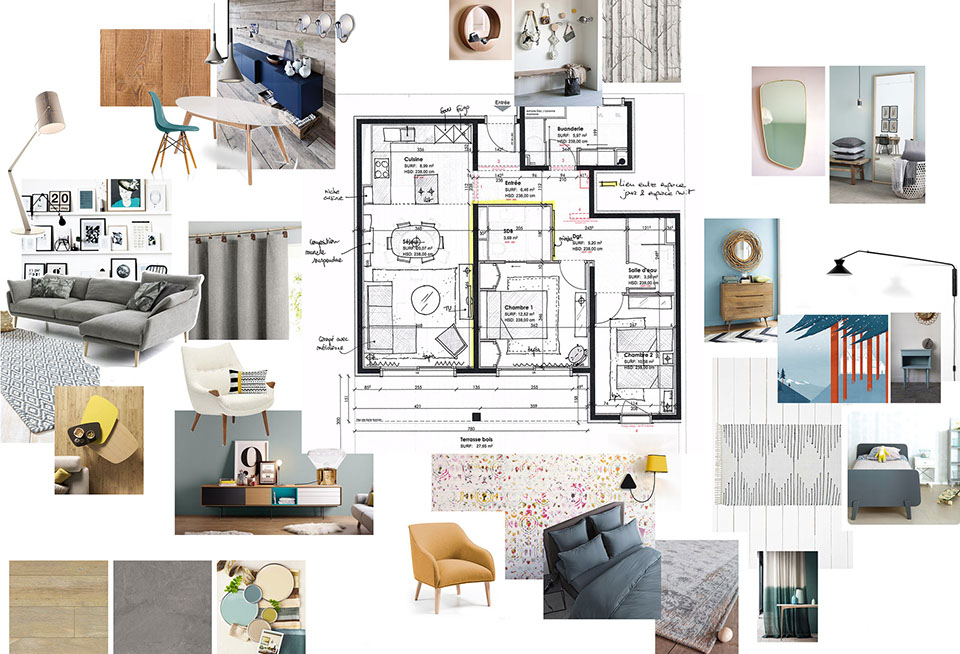 agence architecte d int rieur trainingsstalmaikewiebelitz. Black Bedroom Furniture Sets. Home Design Ideas